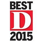 best-d-2015