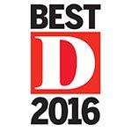 best-d-2016