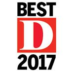 best-d-2017