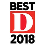best-d-2018