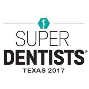 Texas-super-dentist-2017
