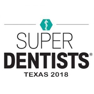 Texas-super-dentist-2018