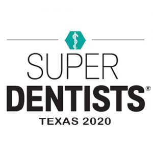 Texas-super-dentist-2020