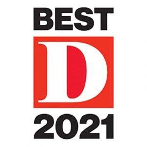 D_Best_2020-300x300