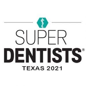 Texas-super-dentist-2021